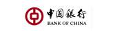 中國銀行河南省分行
